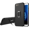 荣耀v10手机壳+送钢化膜 15元包邮(需用券)