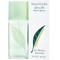 Elizabeth Arden 伊丽莎白·雅顿 绿茶女士淡香水 100ml