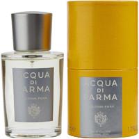 Acqua di Parma 帕尔玛之水 克罗尼亚纯净之水男士古龙水 50ml
