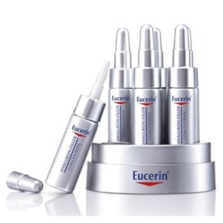银联爆品日 : Eucerin 优色林 抗衰老充盈展颜精华液 30ml