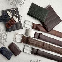 海淘活动:别样海外购 男士大牌皮带折上折活动