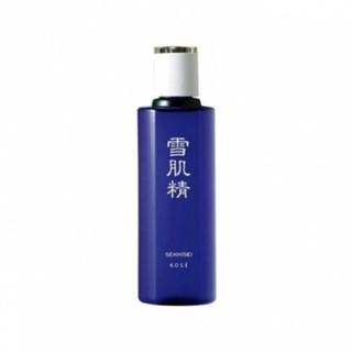 SEKKISEI 雪肌精 清爽型化妆水  200ml
