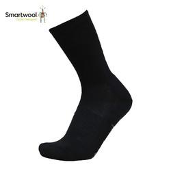 SMARTWOOL  功能性徒步袜-中筒款-轻薄型 山脉户外_SMARTWOOL