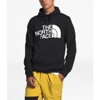 The North Face 北面 男士连帽衫卫衣