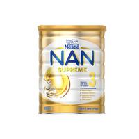 Nestle 澳洲雀巢 超級能恩superme3段800g