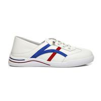 EVERUGG TARRAMARRA 纳蒂亚时尚滑板鞋