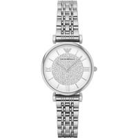 EMPORIO ARMANI 阿玛尼 AR1925 女士时装腕表