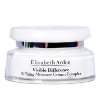 Elizabeth Arden 伊丽莎白·雅顿 21天显效复合面霜 75ml