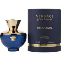 Versace 范思哲 迪伦海神女士香水 EDP 100ml