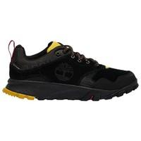 Timberland 添柏岚 Garrison Trail WP Hiker 男士徒步鞋