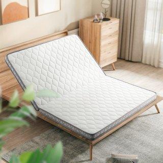 20日0点、新品发售 : KUKa 顾家家居 DK.M0063 椰棕床垫 150*200*5cm