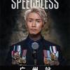 陈柏宇Speechless巡回音乐会2019  广州站 480元起  2019.03.23