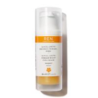 银联返现购:REN Clean Skincare 亮白焕肤新生面膜 50ml