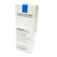 LA ROCHE-POSAY 理肤泉 Lipikar Baume AP+身体霜 15ml