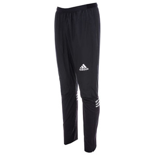 adidas 阿迪达斯 男士运动休闲长裤