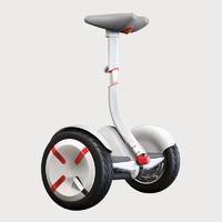 九号平衡车增强版 miniPRO 智能代步电动体感车 纳恩博出行车