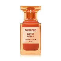 TOM FORD 汤姆福特 Bitter Peach 桃子中性香水 EDP 50ml
