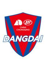 2019赛季重庆当代力帆足球俱乐部重庆斯威球队重庆斯威vs上海上港比赛 重庆站