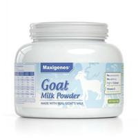 Maxigenes 美可卓 儿童成人高钙+VD羊奶粉 400g