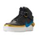 Nike 耐克 AF1 Jester High XX 女子高帮板鞋 441.87元含税含邮