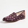 Dealmoon-50元券 - 鞋靴 - 亚马逊 售价559.3元起