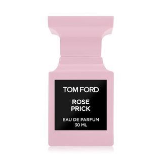 TOM FORD 汤姆·福特 荆刺玫瑰女士香水 Rose Prick EDP 30ml(下单最高获4份lelabo洗护试用)