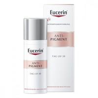 Eucerin 优色林 淡斑美白日霜 Lsf 30 50ml