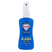 Aerogard 澳洲防蚊驱蚊喷雾(无味)135ml