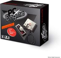 KONAMI PC-Engine mini