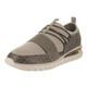 SKECHERS 斯凯奇 Skech - Air Conflux 男士运动鞋