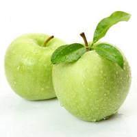伍爷爷山东金帅苹果4.5斤