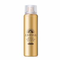 ANESSA 安熱沙 金鉆防曬噴霧 SPF50+ 60g