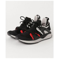 银联专享:PUMA TSUGI Blaze Discovery 低帮休闲鞋