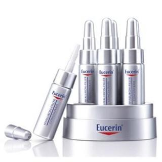 银联爆品日 : Eucerin 优色林 抗衰老充盈展颜精华液 5ml *6支