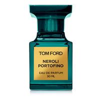 TOM FORD 汤姆·福特 橙花油(绝耀倾橙)香水 30ml
