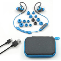 JLab Audio Epic2 运动无线耳机