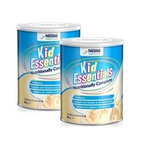 Nestle 雀巢 Kids Essential 儿童成长奶粉 800g*2罐