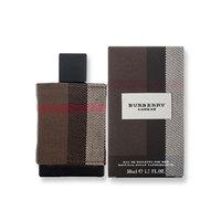 Burberry博柏利 伦敦男士(新伦敦)香水 EDT 50ml