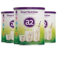 A2 青少年成长营养小安素 750g *3件