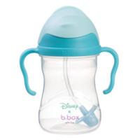 b.box 宝宝水瓶 重力饮水杯 标准型 240ml