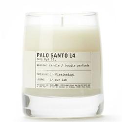 Le Labo 香水实验室 玉檀香14复古玻璃瓶香氛蜡烛 245g